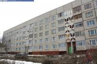 ул. Семенова, 37