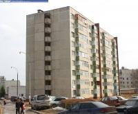 ул. Семенова, 19