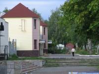 Дом 4 по улице Мопра
