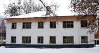 ул.  Кременского, 32