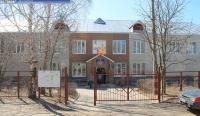 Управление Пенсионного фонда в Шумерле и Шумерлинском районе