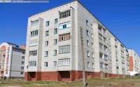 ул. Сурская 47