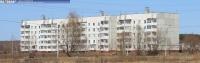 ул. Коммунальная, 27