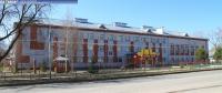 Средняя школа №3