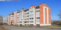 ул. М.Жукова, 2