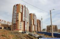 ул. Б.С. Маркова