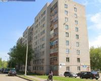 ул. Советская, 36