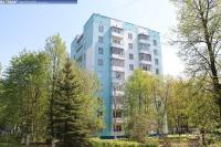 ул. Винокурова, 25