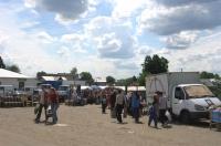Аликовская ярмарка