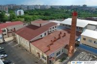 ул. Калинина, 80