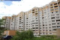 ул. Болгарстроя, 5