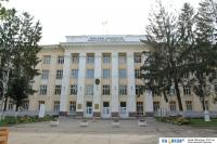 Научная библиотека ЧГПУ
