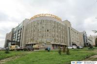 Московский пр., 3