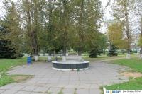 Московский пр., 3С