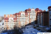 ул. Гагарина, 37