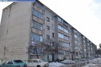 ул. Ашмарина, 34
