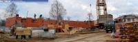 Поз. 1 на улице Семашко