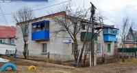 Дом 76А на улице Пархоменко