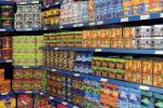«Супермаркет фейерверков»