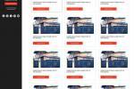 Рекламное интернет-агентство «Webstudio BF»