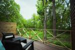 «Garden Villa»