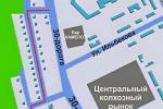 """Сауна """"Усадская"""""""