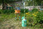 """Детский сад №110 (""""Дубравушка"""")"""