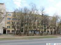 Николаева 30