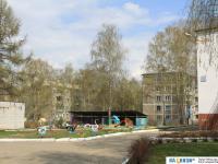Николаева 47А