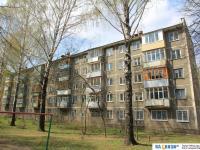 Николаева 47к3