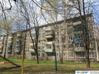 Николаева 47к2