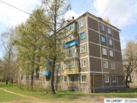 Николаева 47к1
