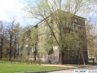 Дом 49 по ул. Николаева