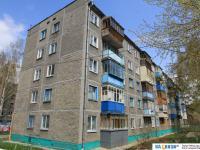 Николаева 51к1