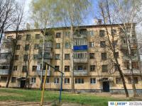 Николаева 44