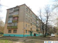 Николаева 40к1