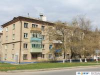 Николаева 55