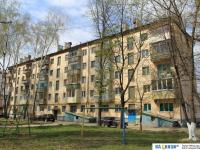 Николаева 48