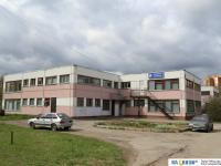 ул. 139 Стрелковой дивизии 5