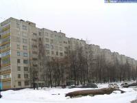 Максима Горького 31