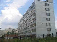 Системпром