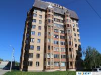 Московский проспект 19к8