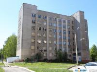 Московский проспект 19 корп. 4