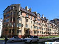 Московский проспект 19к11