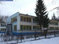 Детский сад (Дом 3А)