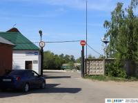Якимовская 105А