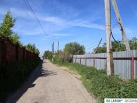 Якимовский переулок