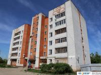 Якимовский переулок 13