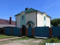 Якимовский переулок 11