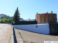 Кувшинский переулок 24А